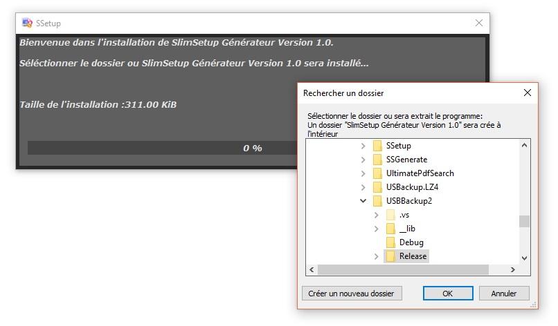 Slim Setup Suite – 1.0.1.0